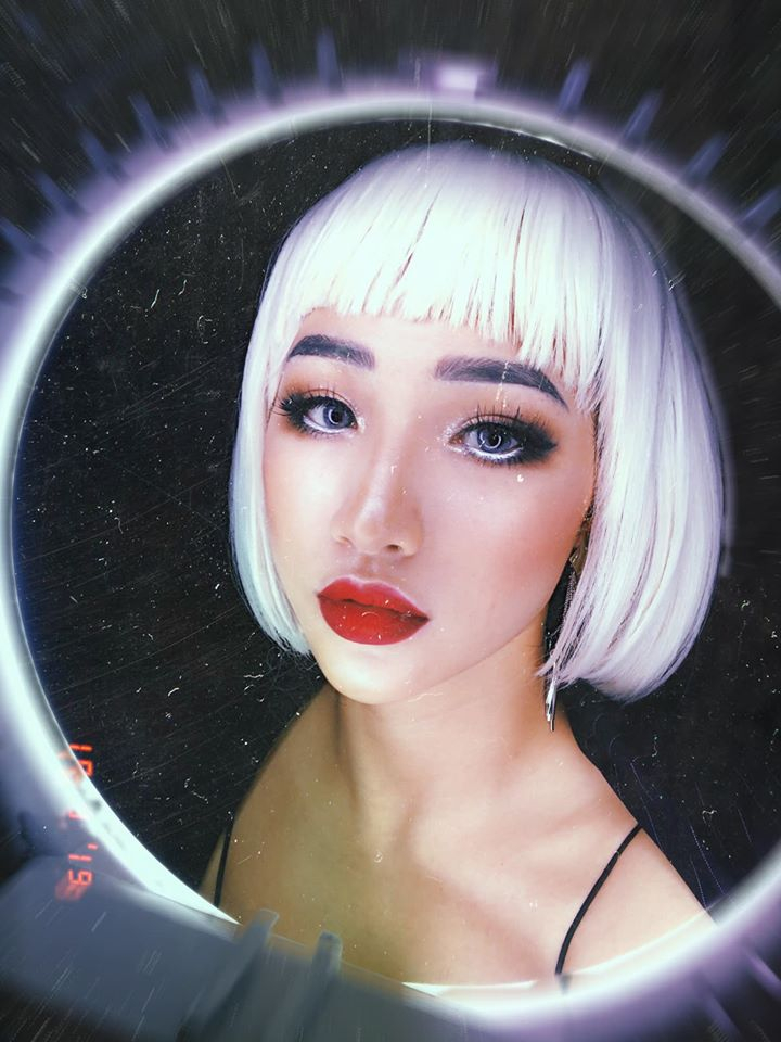 Thúy Nguyễn Makeup