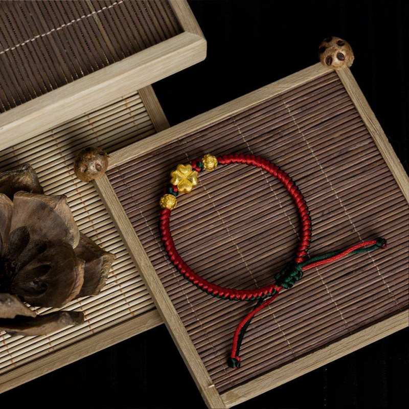 Vàng Hương Chi