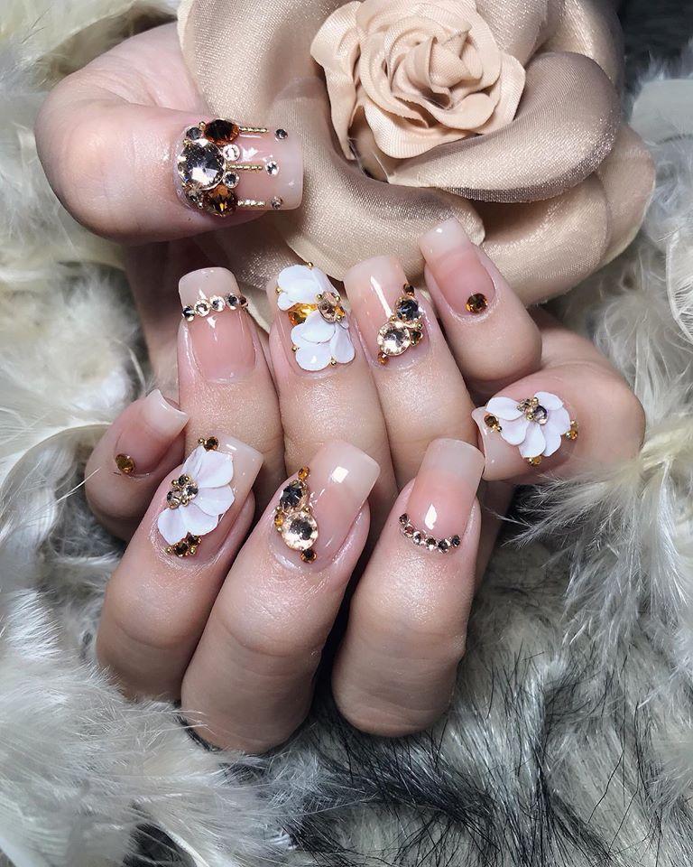 Tiên Nail Beauty