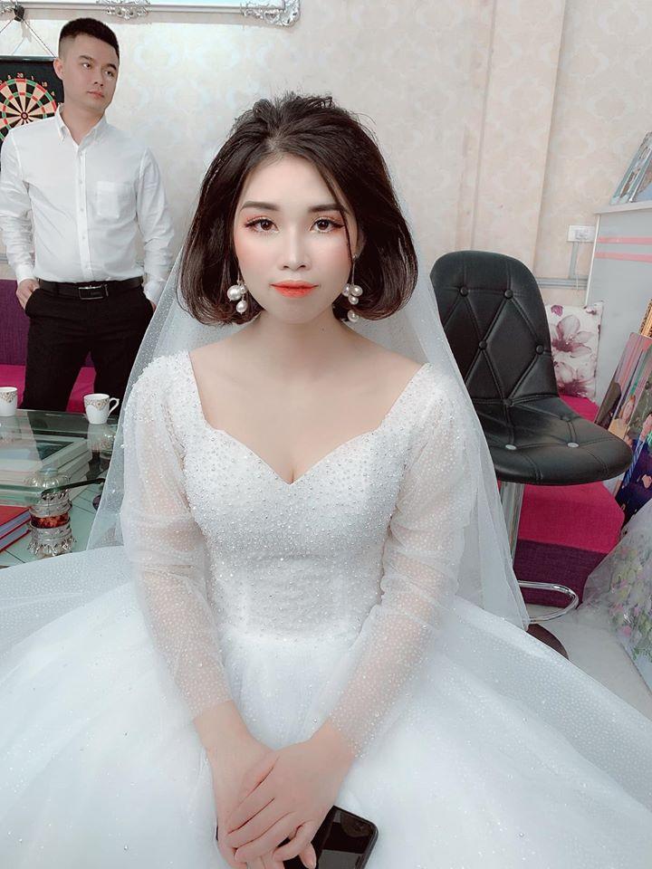 Tú Hưng Studio