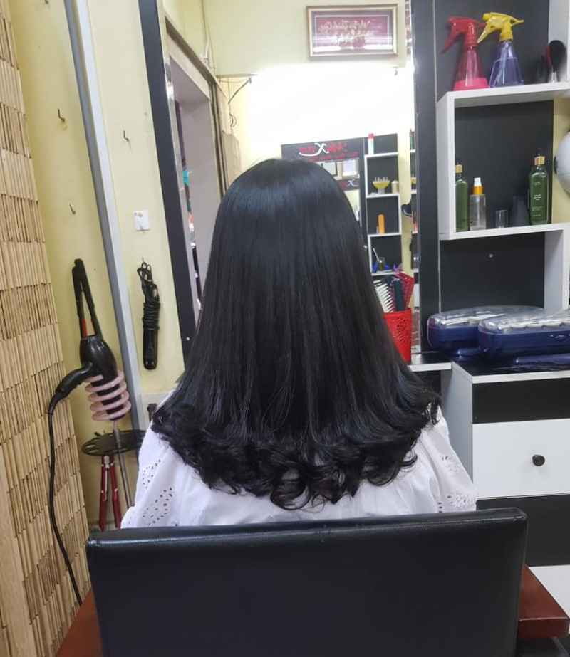 Tuyền Hair Salon