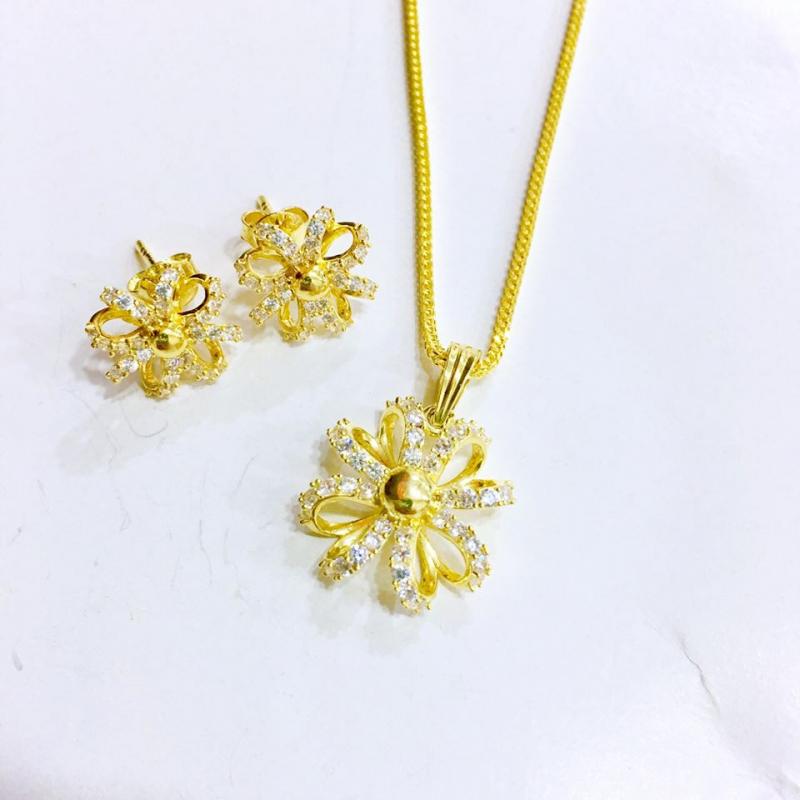 Vàng Bạc Kim Tuyến