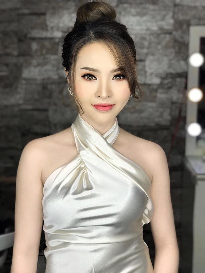 Vĩnh Hưng Makeup Store