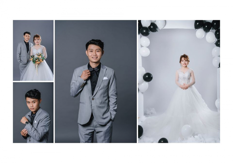 YuMe Wedding